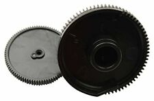 Saeco 996530009913 (20000900) Spares Kit Gears Fo