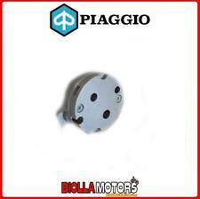 877262 POMPA OLIO ORIGINALE PIAGGIO VESPA LX 50 4T 2V 25 KM/H TOURING 2011-2012