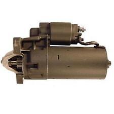 Original Motor De Arranque CITROEN JUMPY PEUGEOT 405 406 Experto Boxer 2.0 HDI