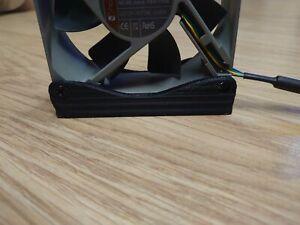 60mm Fan Stand