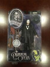 Diamond Select Monsters (2012) -  Toys 'R Us Phantom of the Opera Action Figure