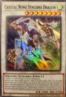YUGIOH Personal Spoofing OP09-EN012 NM 12//19