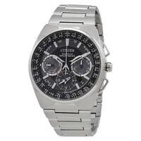 Часы Citizen CC9008-84E Часы TechnoMarine TM115113