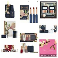 Ted Baker Women's Ladies Body Spray & Make up Gift Set Christmas Present For Her