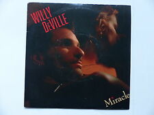 WILLY DEVILLE Miracle 887063 7