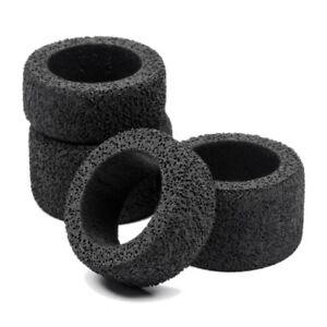 HPI 114262 HPI Racing Firm Foam Tires Set for Q32 (4)