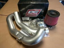 (CLOSEOUT) DC SPORTS COLD AIR INTAKE FOR 07-09 TOYOTA CAMRY 2.4 4CYL