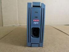 Digital 180W 30-48191-04 Power Module