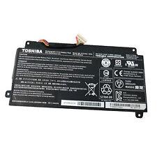 Laptop Batteries for Toshiba | eBay