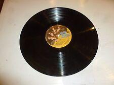 SHERBET - Howzat - Australia 10-track Vinyl LP