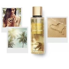 "Victoria's Secret ""COCONUT PASSION"" Fragrance Body Mist ~ 250 ml/8.4 fl.oz."