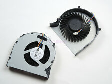VENTOLA CPU per Sony sve1712 sve1712c5e sve1712v1eb sve1712c1ew, RADIATORE FAN