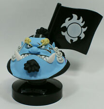 ONE PIECE GREATDEEP COLLECTION 4   JINBE (JAN4543112740847) #900