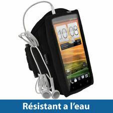Accessoires Pour HTC One M9 pour téléphone mobile HTC