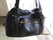 Jigsaw Handbags with Inner Pockets