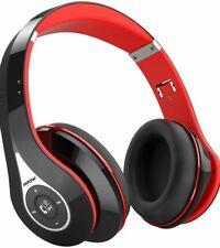 Mpow Casque Bluetooth sans Fil Casque Audio Micro Intégrée Écouteurs Stéréo .