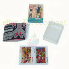 Collectible Playing card/Poker Deck 54 cards CHINESE MAIN ROLES of Peking Opera