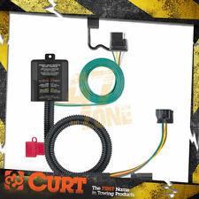 For 2007-2019 Kia Sorento Trailer Wire Connector