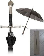 ☀☀ New Broadsword Umbrella in Gift Box ☀ ☀ Great Gift Idea
