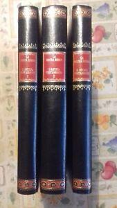 B001 La Bibbia di Diodati (calvinista) con incisioni di Doré (ed. Ferni Ginevra)