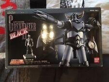 Goldorak - Bandai Soul of Chogokin - GX-04B  ulysse 31 capitaine flam albator