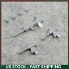 3D DIY weapons wheels upgrade KIT FOR earthrise Smokescreen