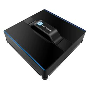 Robot Window Vacuum Cleaner Laser Sensor,with App,Antifall,Auto Glass Mop Robot