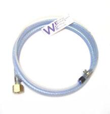 Hose nut Gas Regulators, Valves & Accessories for Argon
