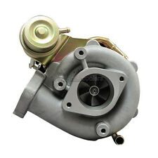 GT28 T28 Turbo Charger For 89-99 Nissan 240SX S13 S14 S15 SR20DET 280+ HP
