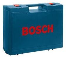 Bosch 2605438170