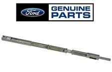 NEW Ford E-150 E-350 F150 F250 Shifter Tube Plunger Gear Change Shift LO Genuine