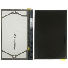 For Samsung Galaxy Tab 3 10' Internal Replacement Lcd Display Screen P5200 P5210
