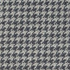 BMW E30 Fabric Houndstooth 0211 Sport Seats M3 325i 323 320 318 316 S14 M20 Bbs