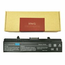 HWG Battery for Dell Inspiron 1525 1526 1545 1546 GWj240 RN873 X284G M911G HP297