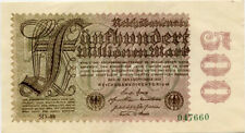 Germany 500.000.000 Mark 1923 047660