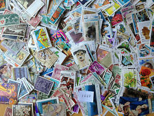 1000 Different Australia Stamp Collection