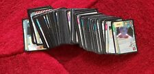 X-FILES CCG - COMPLETE SET from 101361 Expansion - near mint