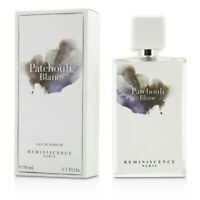 Reminiscence Patchouli Blanc Eau De Parfum Spray Womens Perfume