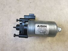2005-2010 TOYOTA SIENNA FRONT LEFT OR RIGHT POWER SEAT MOTOR OEM 85820-33020
