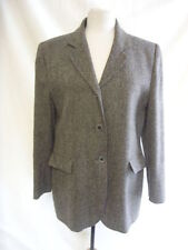 Marks and Spencer Woolen Suit Jackets for Women