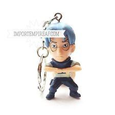 NARUTO KABUTO Porte-clé statuette manga Shippuden figurine porte-clés orochimaru