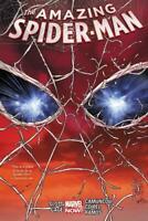 Amazing Spider-Man Vol. 2 (The Amazing Spider-Man), Ramos, Humberto,Coipel, Oliv
