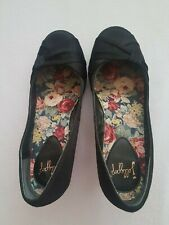 Jellypop Slip On Shoes for Women for