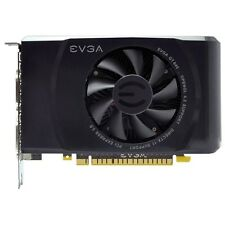 EVGA GeForce GT 640 (02G-P4-2643-KR) 2GB DDR3 PCI Express Graphic Card