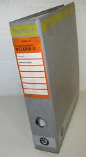 Werkstatthandbuch Skoda Oktavia II Typ 1Z Fahrwerk elektrische Anlage 02/2004