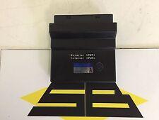 CENTRALINA MOTORE KAWASAKI  ZX-6R 2003-2004 / ECU ENGINE KAWASAKI ZX6R 03-04