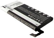 Premium Battery for Nokia BP-6EW, Lumia 900, Lumia 900 4G LTE Quality Cell NEW