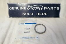 OEM NEW 1990-2007 Ford Taurus Windstar Front ABS Ring F8DZ-2C182-BA #743