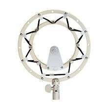 Blue Microphones RADIUS II Microphone Shock Mount for Yeti/Yeti Pro with Improve