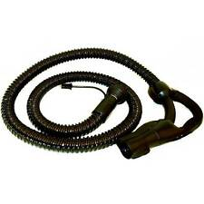 Filter Queen Majestic Vacuum Cleaner Electric Hose 360 75th 112C AT1100